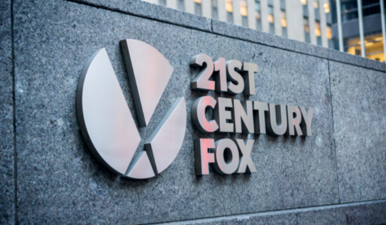 Us entertainment Us news Disney Given Green Light To Buy Fox For $71 Billion