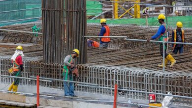 Thailand to employ Bangladeshi workers in construction