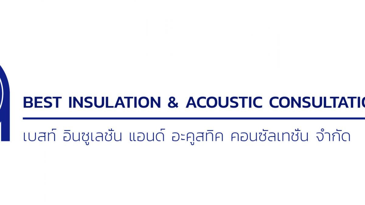 Cool Acoustic – Supply and Installation