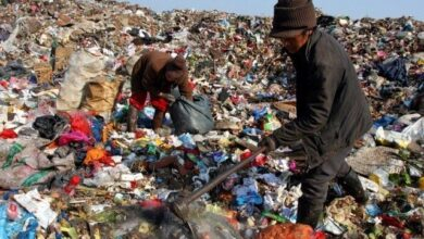 plastic waste import banned Import of Thailand Thailand has