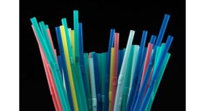 Plastic Straws: Ban on plastic straws in KL, Putrajaya and Labuan from