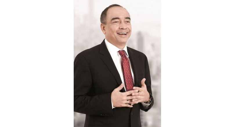 CIMB Group chairman to step down by end of year. CIMB Group, one of Asean's leading banking groups and Malaysia's second-largest financial services