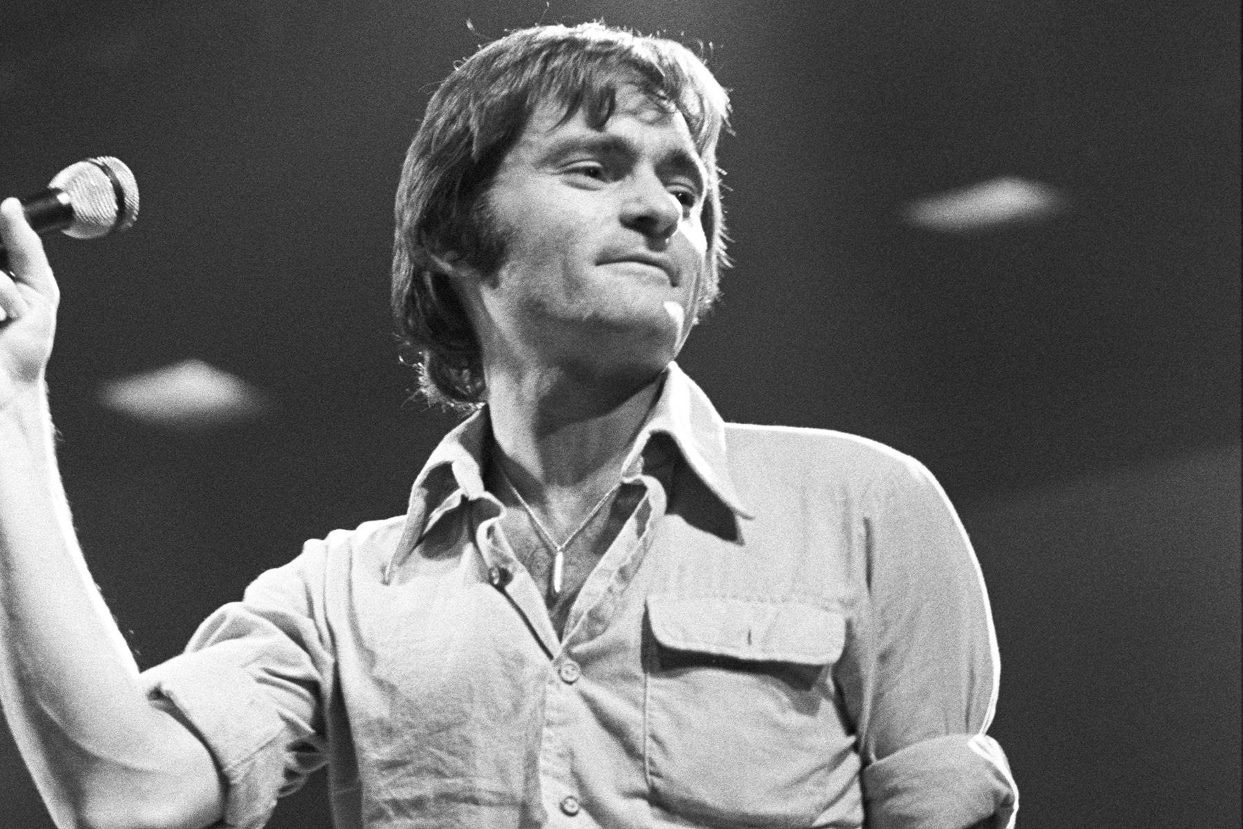 Jefferson Airplane co-founder Balin dead at 76. Marty Balin, co-founder of the 1960s California psychedelic rock group Jefferson Airplane