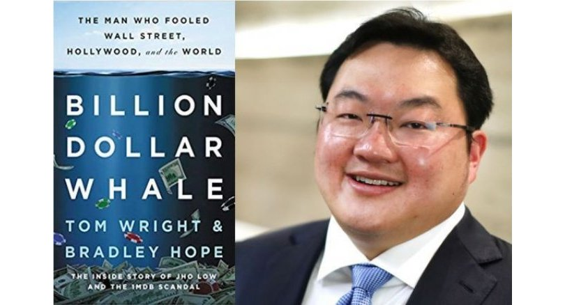Jho Low's alleged antics involving Britney Spears, Psy and Alicia Keys. For Jho Low's 31st birthday celebration in November 2012, he allegedly splashed