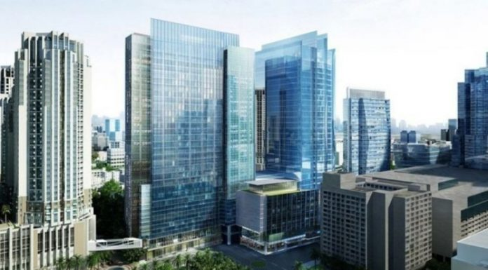 THAILAND: CPN BUYS OUT LISTED PROPERTY DEVELOPER GLAND FOR $616M