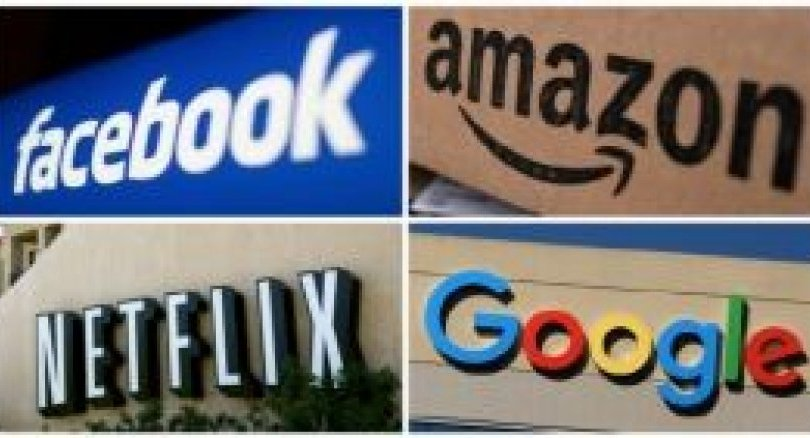 Calls persist for Google, Apple to face stricter tax regulations in Korea