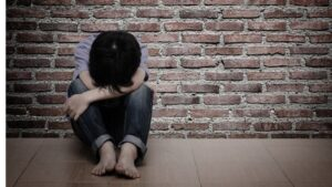 Child abuse leaves 'molecular scars' on victims: study. Children subjected to abuse may carry the physical hallmark of that trauma in their cells,