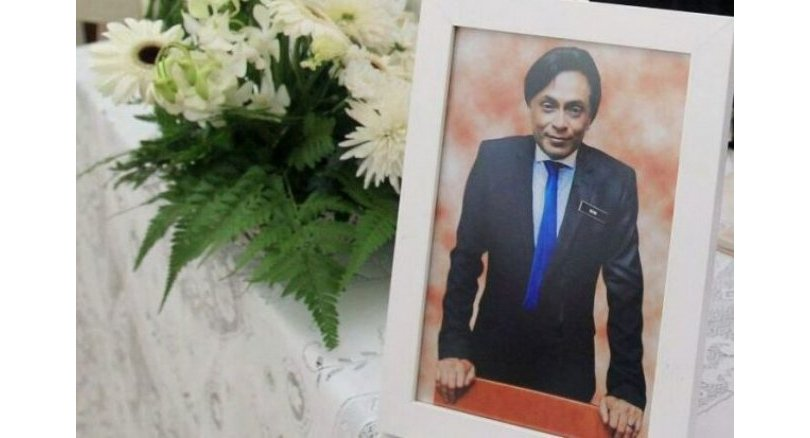 Kevin Morais murder trial: Accused tells court Najib offered