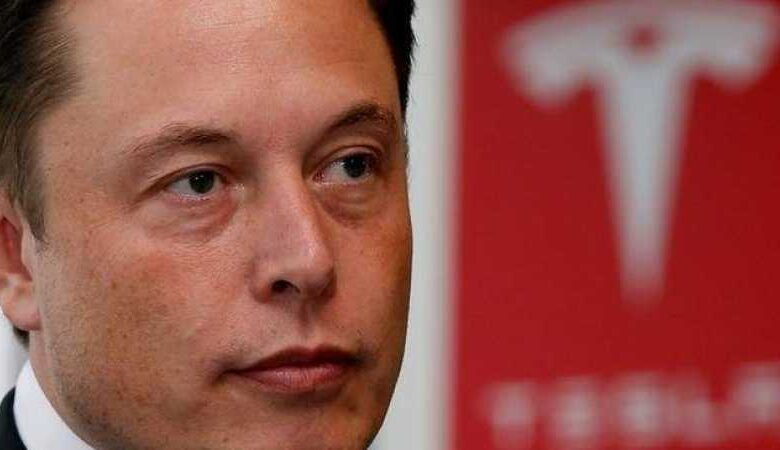 Tesla's Musk mocks US agency just days after settling with it. Less than a week after settling fraud charges with the US Securities and Exchange Commission