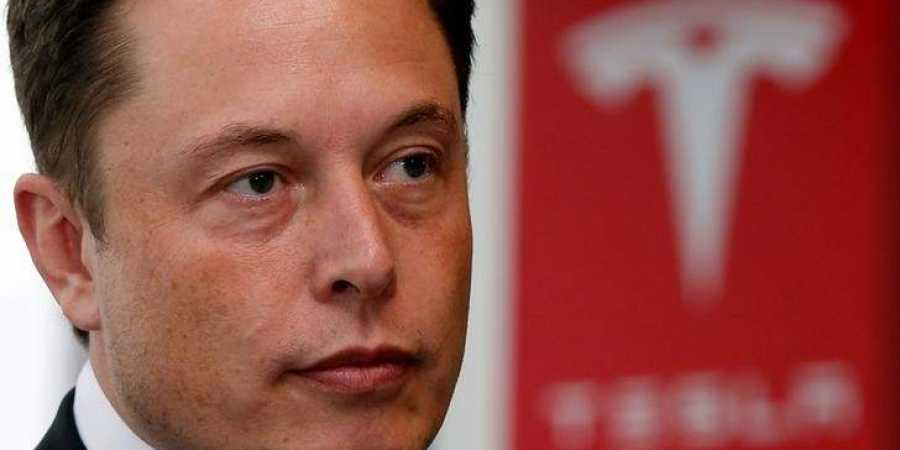 Tesla's Musk mocks US agency just days after settling with it
