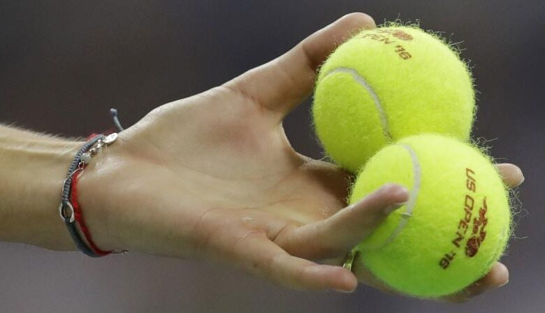 Thai tennis umpires get life bans for match-fixing, betting. Three tennis umpires from Thailand have been handed life bans for match-fixing