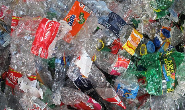 Thailand to ban foreign plastic waste from 2021. Thailand says it will ban plastic waste imports by 2021, meaning the UK must find