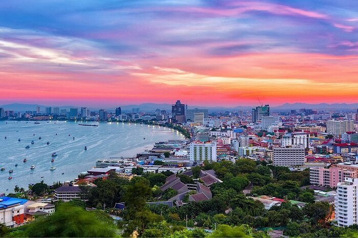 """""""Thai are not good at work, they are not reliable"""": read this if you want to setup a business in Pattaya and hire Thai staff."""