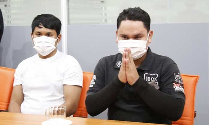 2 more Pattaya workers fired for demanding bribes