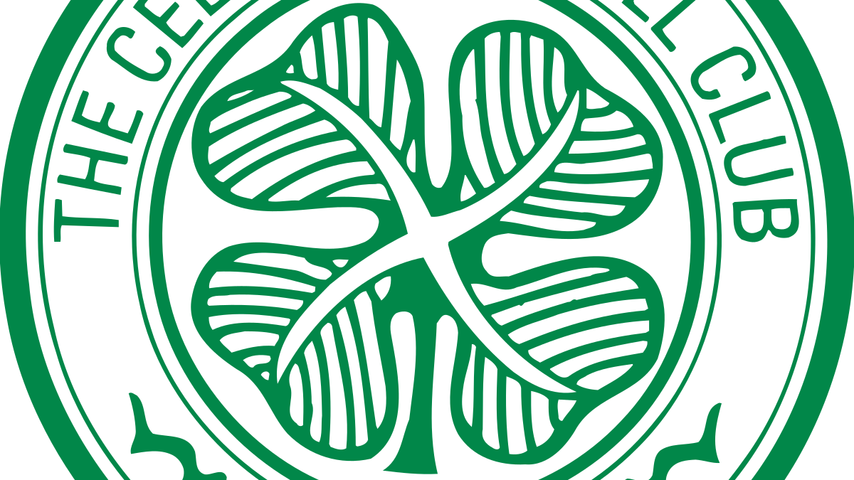 """Video: Celtic fans sing """"shove yer f** poppy up your a***"""" days before WW1 centenary"""