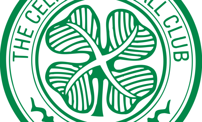 """Celtic fans sing """"shove yer f** poppy up your a***"""" days before"""