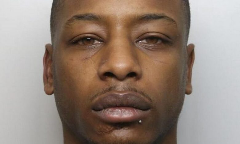 Dad who sent smiley Snapchat pic of son, 2, to mum before beating him
