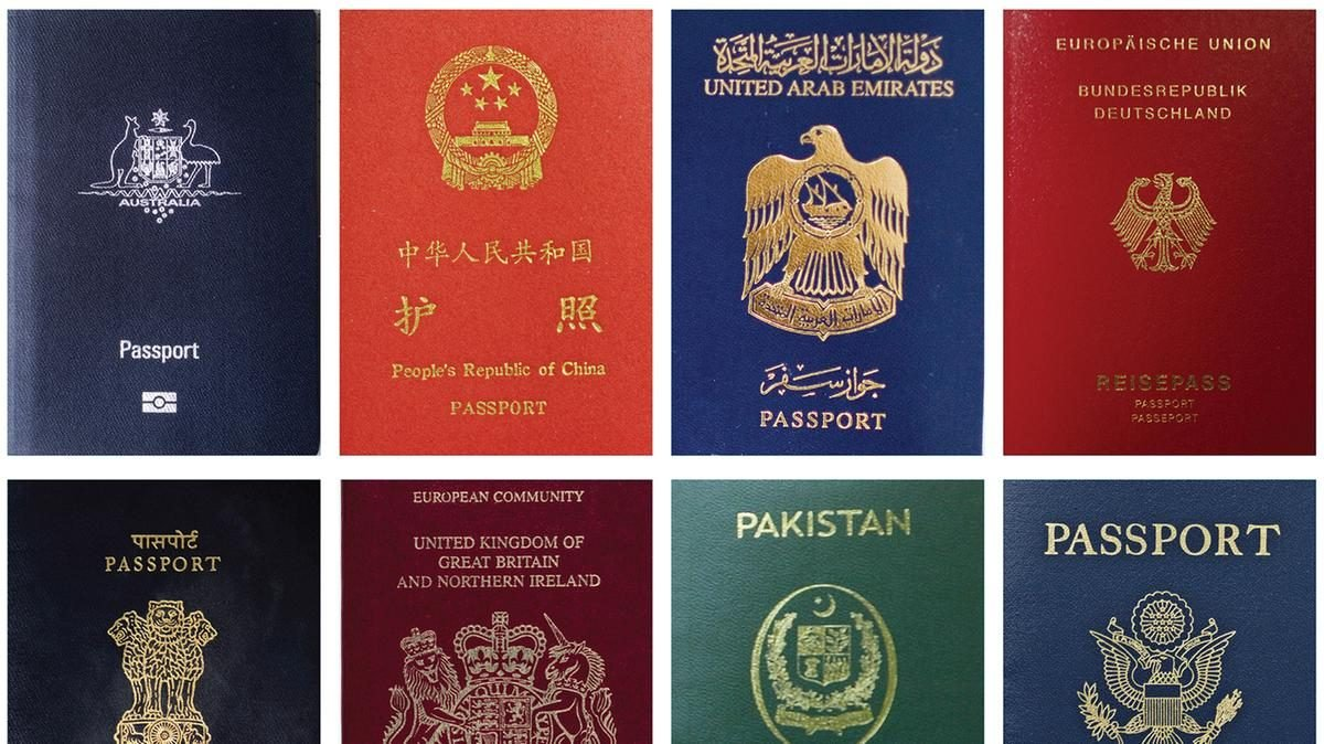 Draft Official Information Act allows for foreigner access, court appeal