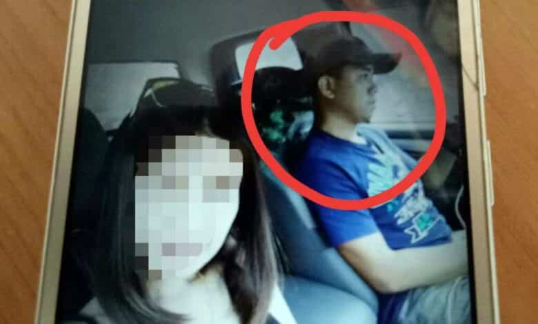 Ex-soldier accused of shooting and injuring girlfriend. Former Saraburi-based cavalry soldier Corporal Panuwat Pancheun, who was reportedly
