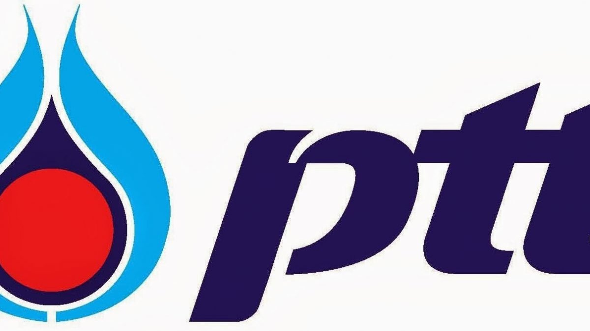 PTT, Bangchak petrol and diesel prices to fall on Tuesday