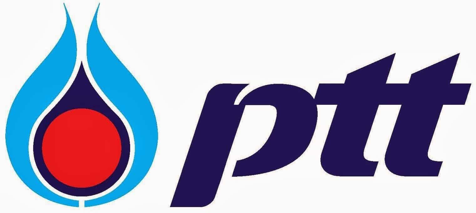 PTT, Bangchak petrol and diesel prices to fall on Tuesday. PTT and Bangchak will reduce their retail prices of petrol and diesel at 5am on Tuesday.