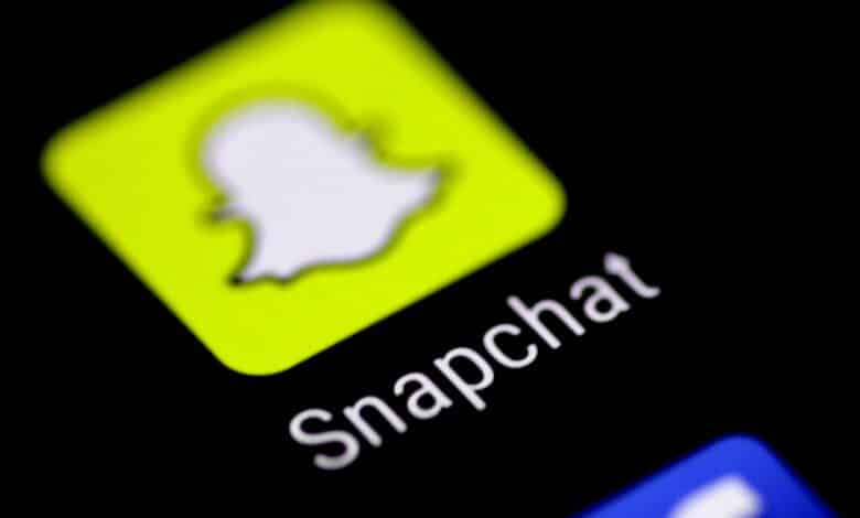 Snapchat selfie sparks terror scare on Indian flight. A passenger was taken off an Indian plane and detained for questioning after he posted a photo of