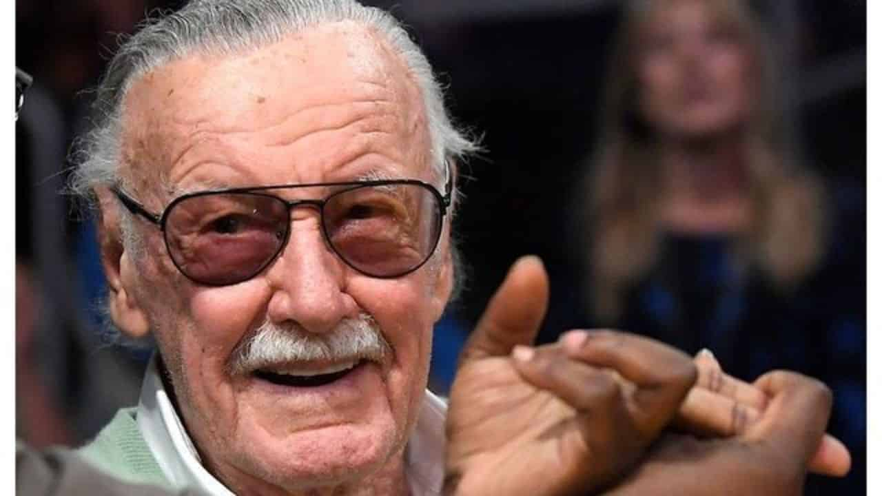 Stan Lee, Marvel Comics' Real-Life Superhero, Dies at 95. The feisty writer, editor and publisher was responsible for such iconic characters as Spider-Man