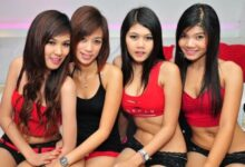Truth about Thai prostitutes, TEN things you should know. Truth about Thai prostitutes, the bar-girl's Top Ten Commandments.