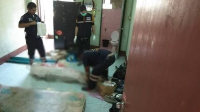 16-year-old prostitute is murdered in Pattaya. The Pattaya News said that some evidence points to murder in the death of a 16 year old girl found dead