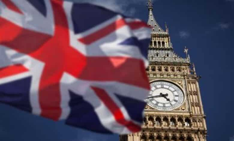 Britain set to SCRAP Greenwich Mean Time zone. Britain could be about to scrap the annual changing of the clocks, thanks to an EU ruling.