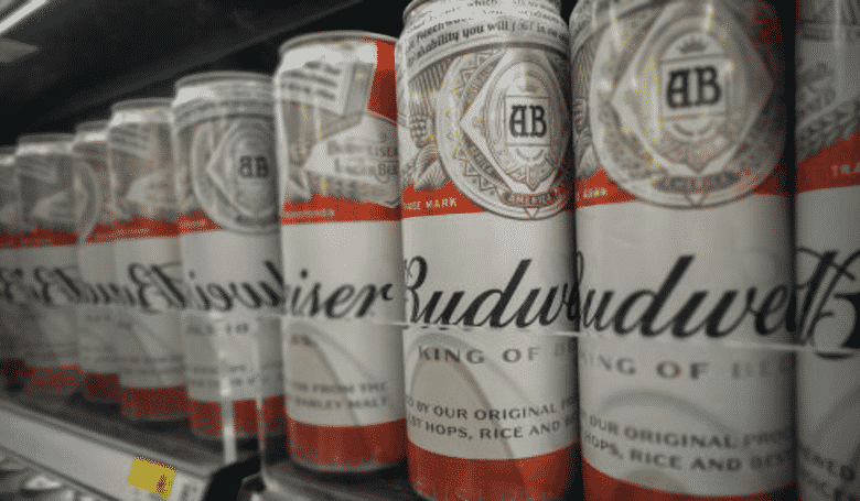 Budweiser Partners With Medical Cannabis Company To Research Cannabis-Infused Drinks. Someone once told me that if you get the alcohol to