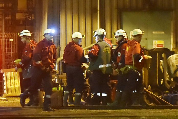 Death toll in Czech mine explosion increases to 13. The death toll in a methane explosion at a black coal mine in northeastern Czech Republic has increased
