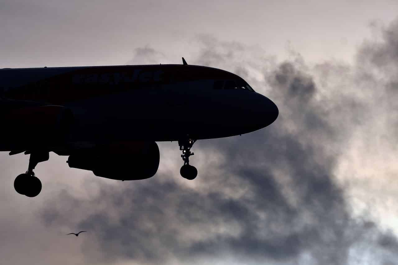 Drone threat a steep learning curve for airport chiefs. Aviation chiefs are going to be on a steep learning curve to counter the security threat posed by