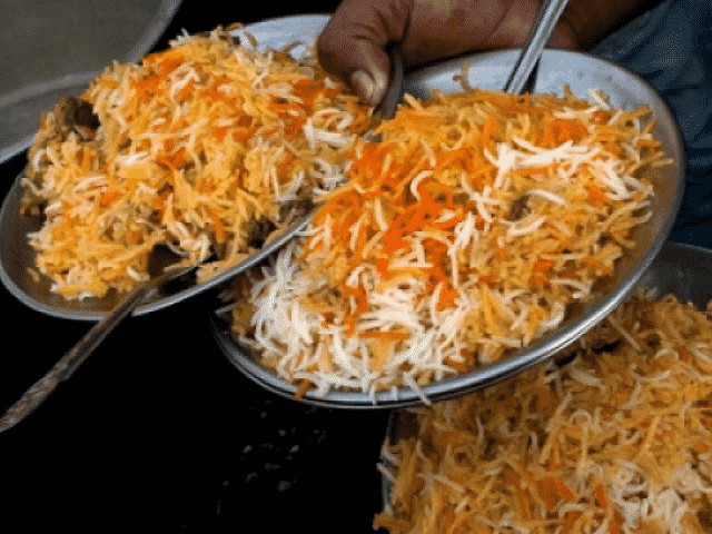 Eleven die after eating 'toxic' rice at Indian temple. Eleven people have died after eating rice that had likely been contaminated with a