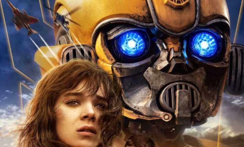 Transformers' 'Bumblebee' Review Round-Up. It has been more than a decade since Michael Bay brought Transformers to the big screen, and fans will