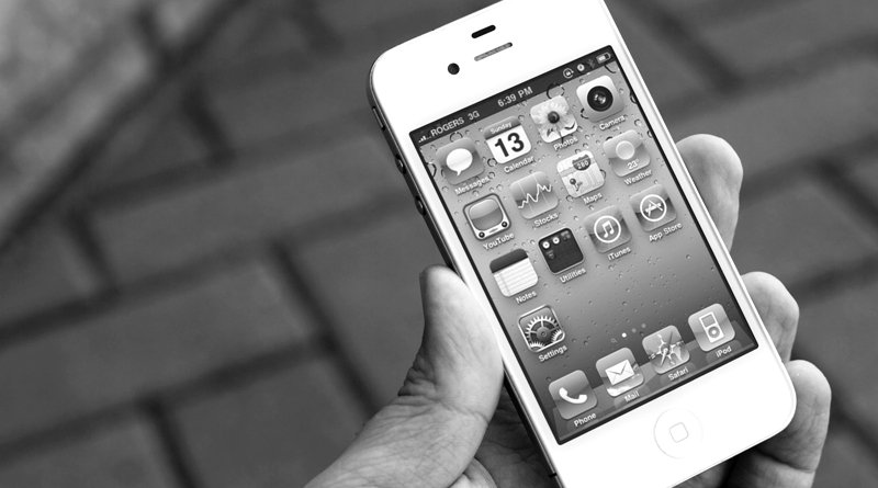 7 years later, the man who sold his kidney for the iphone 4.