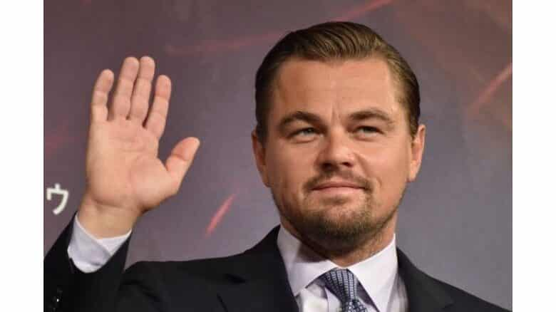 Leonardo DiCaprio testifies before jury in US probe into 1MDB. Actor Leonardo DiCaprio made a secret appearance before a grand jury recently to