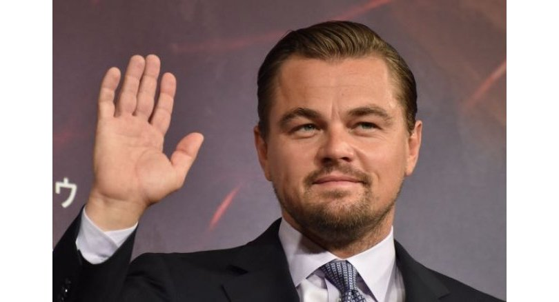 Leonardo DiCaprio testifies before jury in US probe into 1MDB. Actor Leonardo DiCapriomade a secret appearance before a grand jury recently to