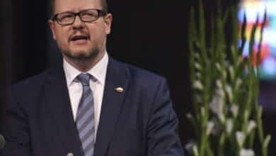 Pawel Adamowicz, Gdansk mayor, dies after stabbing. The mayor of the Polish city of Gdansk has died in hospital, a day after being stabbed at a charity