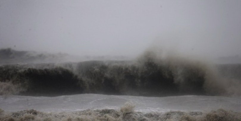 Prisons in South on watch for storm threats