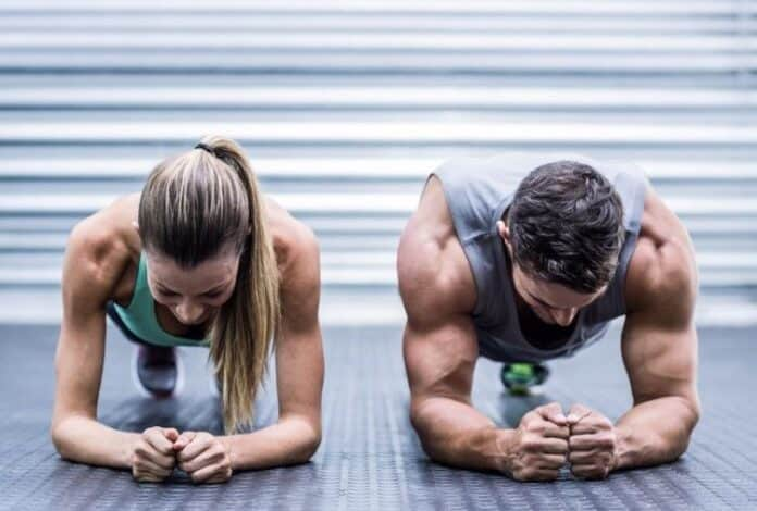 The biggest fitness trends for 2019. 2018 was the year of HIIT, wearable tech and the resurgence of yoga. While all three of these are likely to