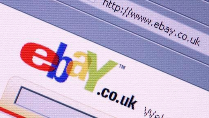 Woman Puts Husband For Sale On eBay With £16 Asking Price