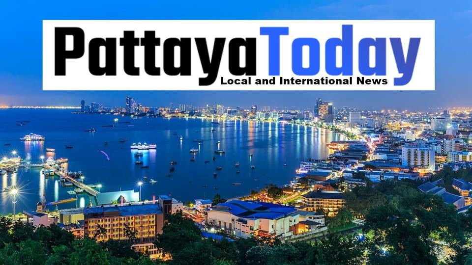 Two held for Pattaya necklace theft. Two Thai men have been arrested for allegedly snatching a gold necklace from a woman on a Pattaya street, police
