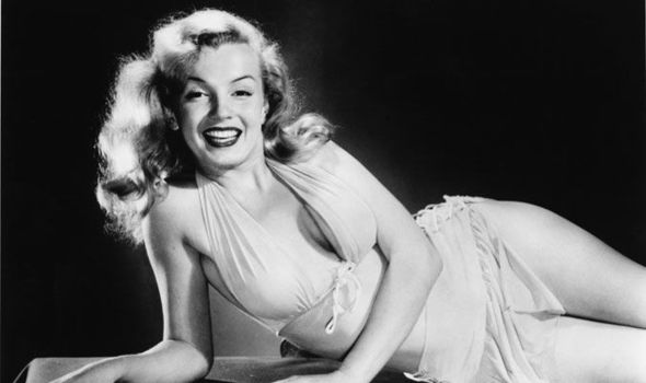 Who Killed Marilyn Monroe? The Tuesday Mystery. Who Killed Marilyn Monroe?Did the celebrated sex symbol take her own life or was something