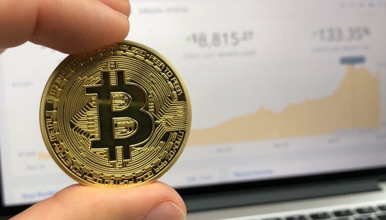 Bitcoin scam causes investors over 40 million THB. More than 140 victims fell for a bitcoin scam that took place here in Thailand. 30 victims