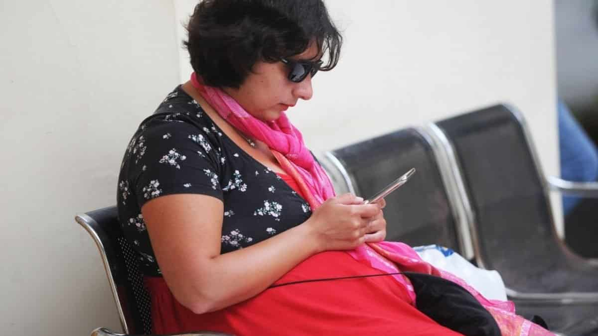 British woman jailed for slapping Bali immigration officer