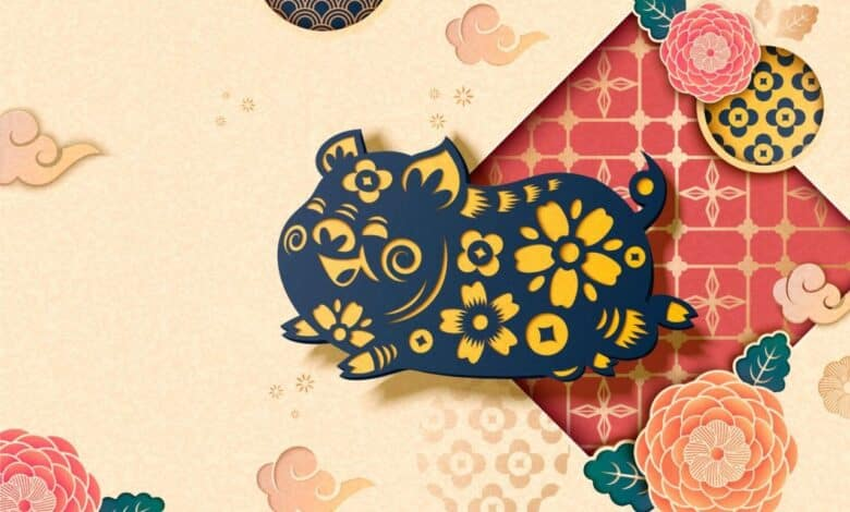 Chinese horoscope 2019 forecast: Year of the Pig. Welcoming the 2019 Year of the Pig,The Jakarta Posttakes a look at how each astrological