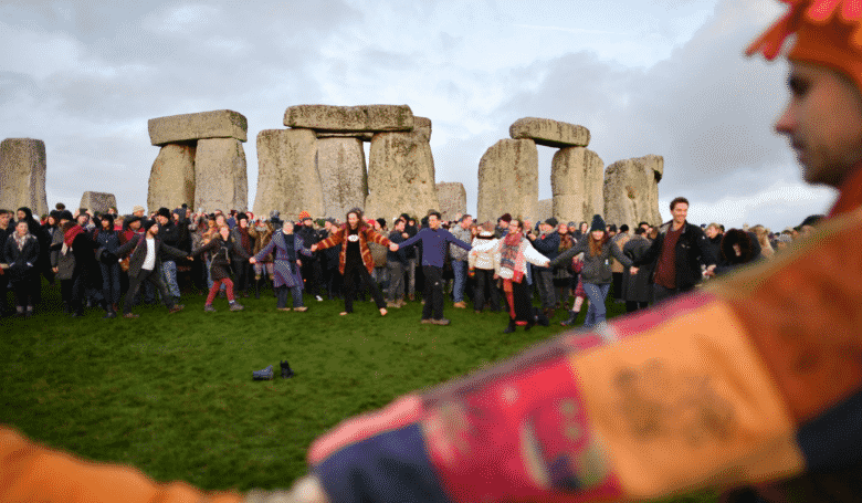 Experts 'One Step Closer' To Solving Stonehenge Mystery. It is one of the great questions of our age, where didStonehengecome from, but groundbreaking