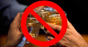 Road fatalities halved when alcohol banned on major Buddhist holidays, safety centre finds. A ban on the sale of alcoholic drinks on Asarnha Bucha day and