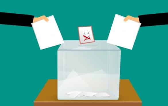 THAI ELECTION FOR DUMMIES: HOW, WHEN, WHERE TO CAST YOUR VOTE. The time has come. Thailand will vote next month inthe first election